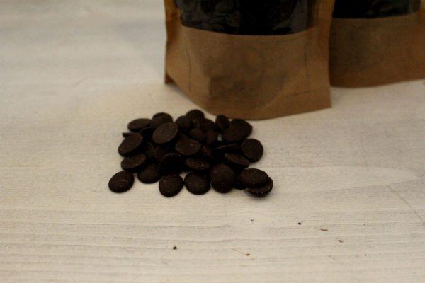 Шоколад MYChocolatier