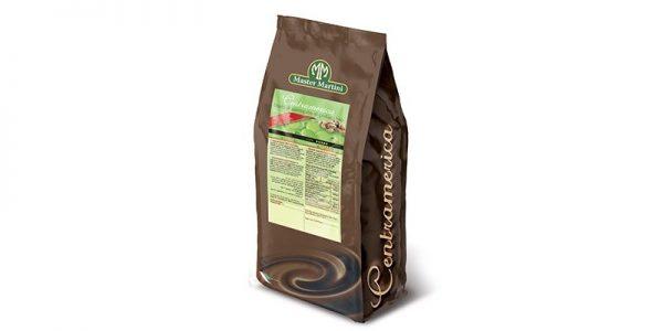 Чентрамерика | MY Chocolatier