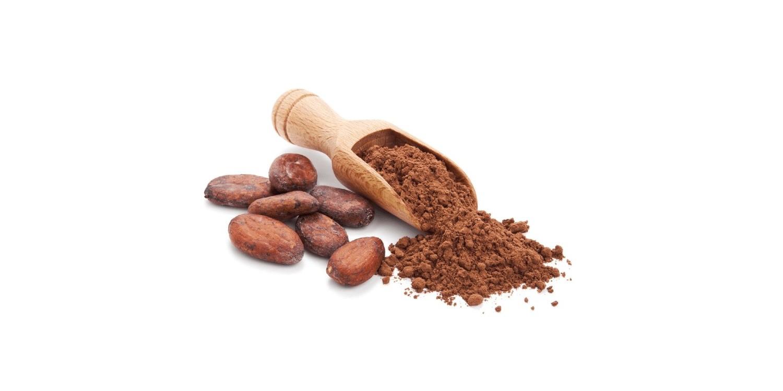 Какао на прах | MY Chocolatier
